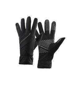 Giant Men's Chill Lite Gloves