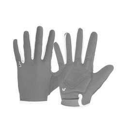 Liv Women's Franca Long Finger Glove