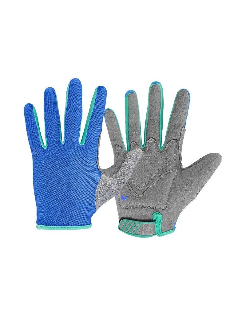 Liv Women's Franca Long Finger Glove