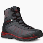 Vasque Men's Coldspark Waterproof Insulated Mid Boot Closeout