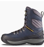 Vasque Men's Snowburban II UltraDry Insulated Boot