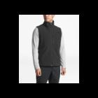 The North Face Men's Apex Bionic 2 Softshell Vest