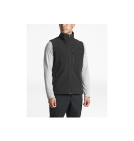 The North Face Men's Apex Bionic 2 Softshell Vest Closeout