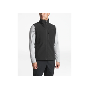 The North Face Men's Apex Bionic 2 Softshell Vest