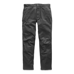 The North Face Men's Motion Midweight Hiking Pant