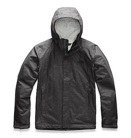 The North Face Men's Venture 2 Waterproof Jacket - Tall