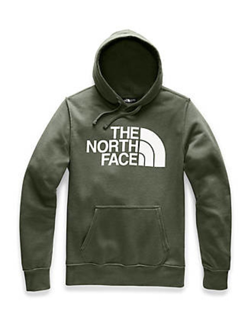 The North Face Ms Half Dome Pullover Hoodie S20