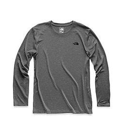 The North Face Men's Hyperlayer Flash Dry Long Sleeve Shirt