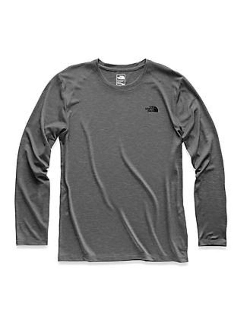 The North Face Men's Hyperlayer Flash Dry Long Sleeve Shirt