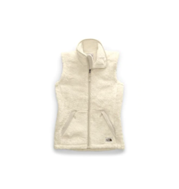 The North Face Women's Campshire Vest 2.0