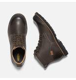 KEEN Men's The 59 II Leather Boot