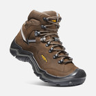 KEEN Men's Durand II Mid Waterproof Boot