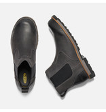 KEEN Men's The 59 II Chelsea Leather Slip on Boot