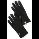 SmartWool Merino 150 Wool Glove