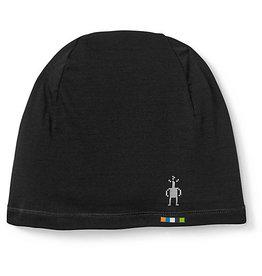 SmartWool Merino 150 Wool Beanie - Black