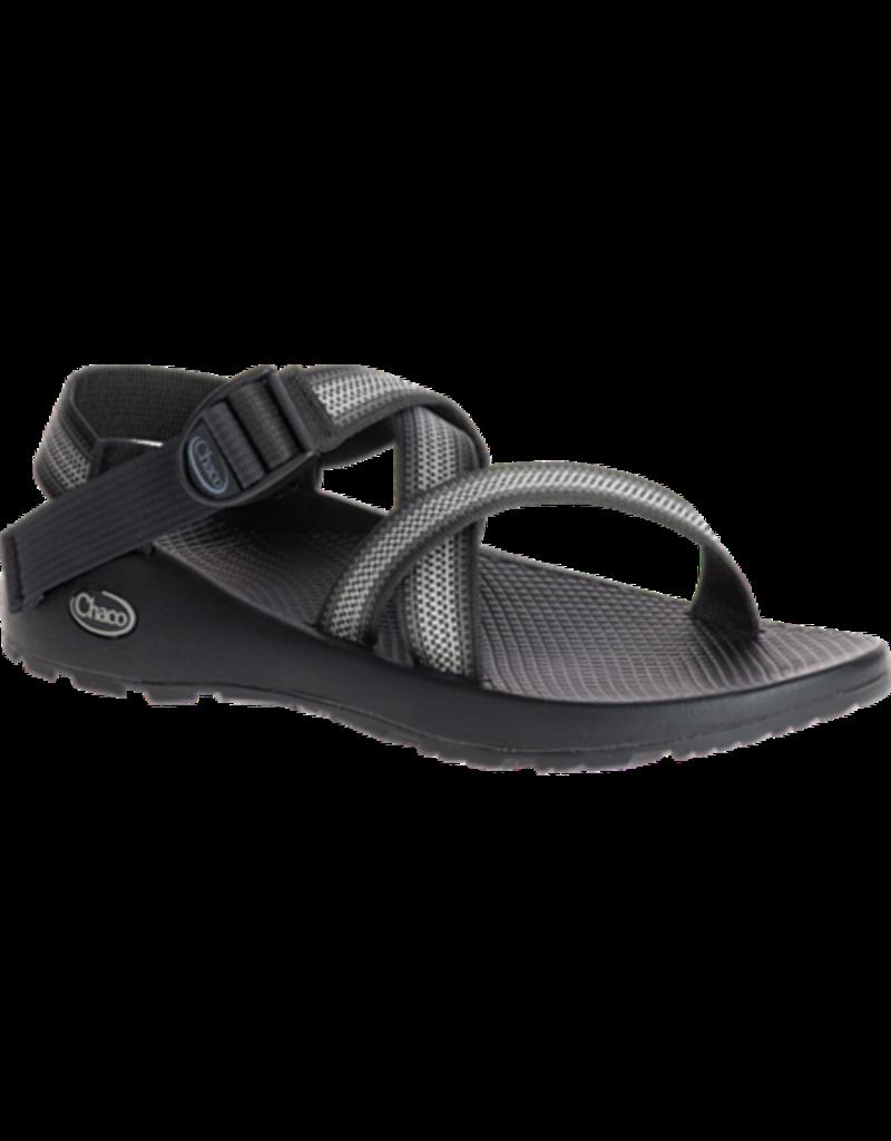 Chaco Men's Z/1 Classic Sandal
