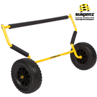 Suspenz SUP Airless End Cart
