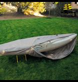 Suspenz Kayak/Canoe Cover SM