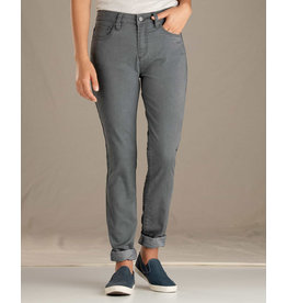 Toad & CO Women's Sequoia Skinny Pant