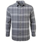 Mountain Khakis Men's Peden Flannel Long Sleeve Shirt