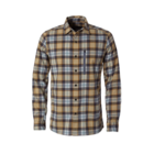 Royal Robbins Men's Thermotech Ren Plaid Long Sleeve Shirt