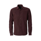 Royal Robbins Men's Desert Pucker Dry Long Sleeve Shirt