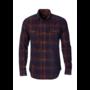 Royal Robbins Men's Covert Cord Long Sleeve Shirt