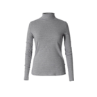 Royal Robbins Women's Kickback Turtleneck Long Sleeve Shirt