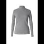 Royal Robbins Women's Kickback Turtleneck Long Sleeve Shirt