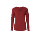 Royal Robbins Women's Mountain Henley Long Sleeve Shirt