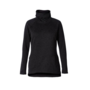 Royal Robbins Women's Skyline Reversible Pullover Fleece Jacket