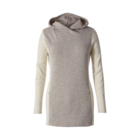 Royal Robbins Women's Table Mountain Hoody