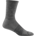 Darn Tough Socks Men's The Standard Issue Crew Light Cushion Socks - 1680