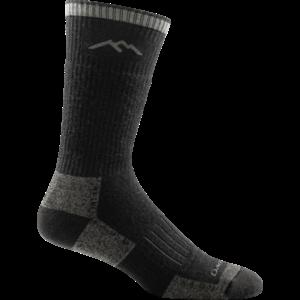 Darn Tough Socks Men's Hunter Boot Sock Cushion - 2011