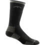 Darn Tough Socks Men's Hunter Boot Sock Cushion - 2011