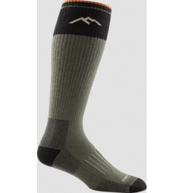Darn Tough Socks Men's Hunter Over-the-Calf Extra Cushion Sock - 2013