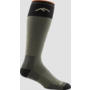 Darn Tough Socks Men's Hunter Over-the-Calf Extra Cushion Sock - 2013