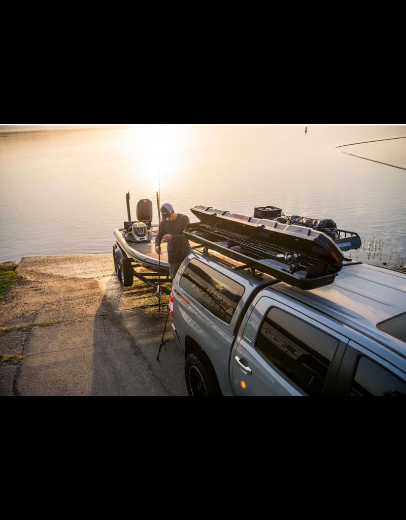 Yakima TopWater 8 Rod Fishing Pole Holder