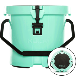 BOTE Kula Cooler 5