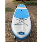 BIC SUP 10'6 Performer Air Evo Package 2019 Used Rental