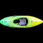 Jackson Kayak Antix -2019