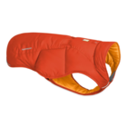 Ruffwear Quinzee Insulated Jacket