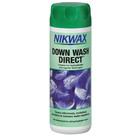 Nikwax Down Wash Direct 10oz (300ml)