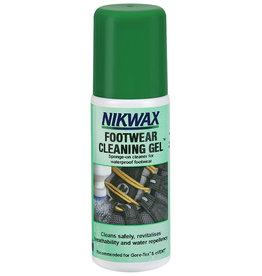 Nikwax Footwear Cleaning Gel 4.2oz (125 ml)