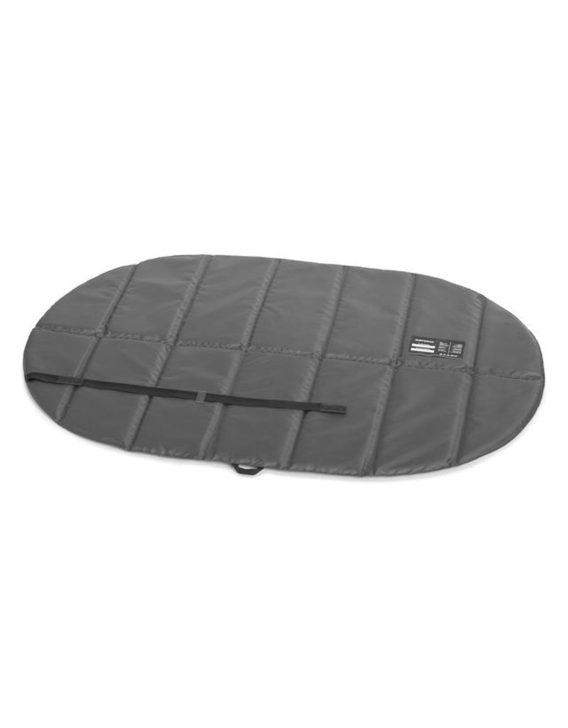 Ruffwear Highlands Pad Granite Gray