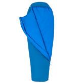 Marmot Nanowave 25 Regular Left Zip Classic Blue