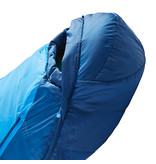 Marmot Trestles 15 Regular Left Zip Cobalt Blue/Blue Night