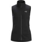 Arc'teryx Women's Kyanite Vest