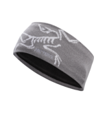 Arc'teryx Bird Head Band