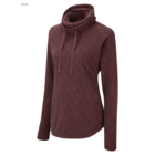 Sherpa Adventure Gear Women's Rolpa Fleece Pullover